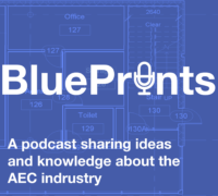 Bluebeam Revu and AEC Tech Topics Podcast