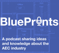 BluePrints the AEC Industry Podcast